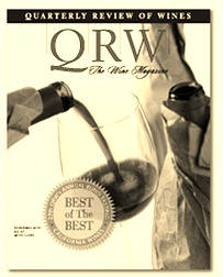 QRW: They foresee a bleak future for wine!