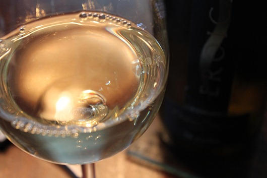 Eroica Riesling by Chateau St. Michelle