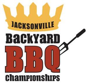 Jacksonville Backyard BBQ Championships