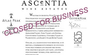 Ascentia-Wine-Estates-Closed-Bankrupt
