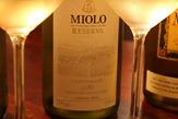 Miolo-Chardonnay-PHOTO