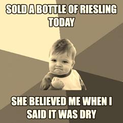 sweet-riesling-meme-funny