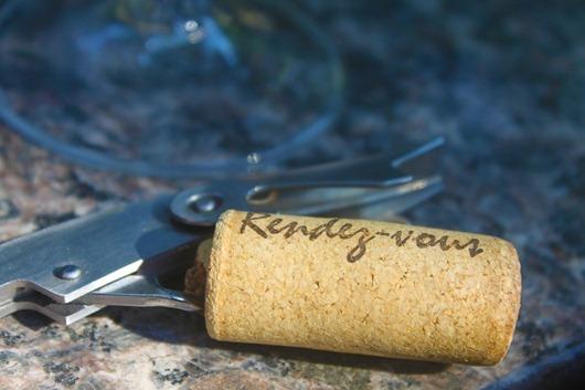 Rendez-vous-wine-cork