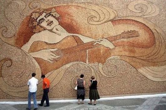 cork-recycling-art-wine
