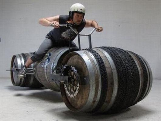 rolling-on-motorized-wine-barrels01