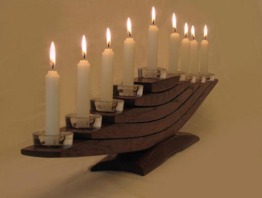 wine-barrel-candle