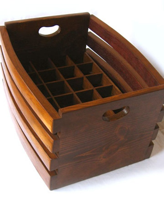 wine-barrel-crate