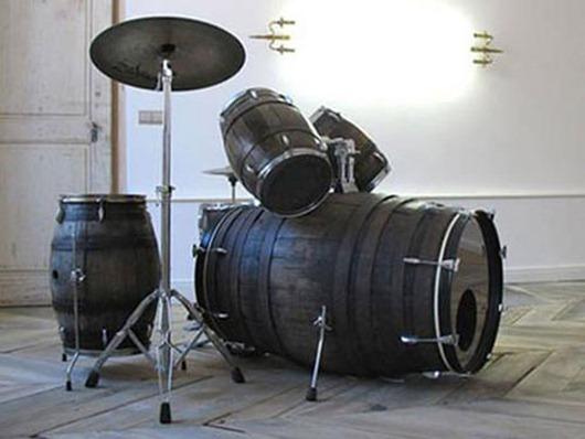wine-barrel-drums