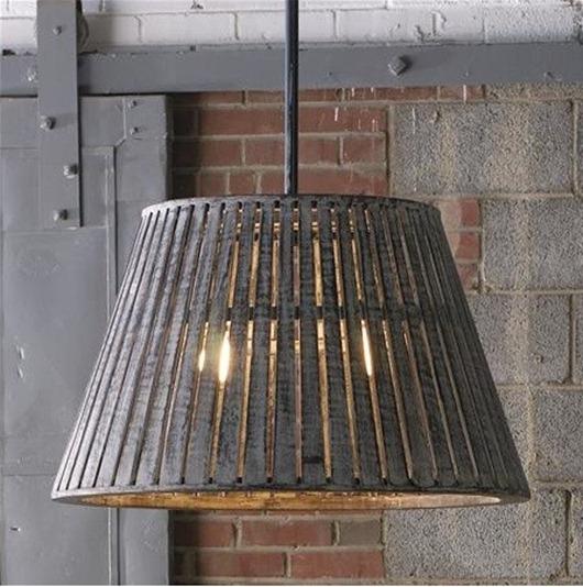 wine-barrel-lamp
