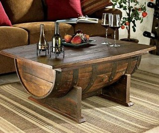 wine-barrel-table