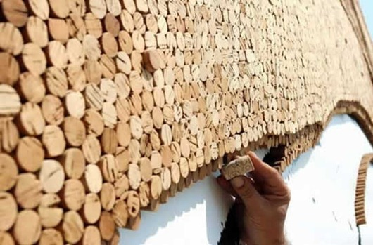 wine-cork-art (2)