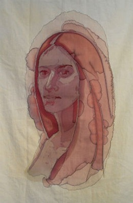 Painting-with-Wine An Interview-with Wine-Stain-Artist Amelia-Harnas. (13)