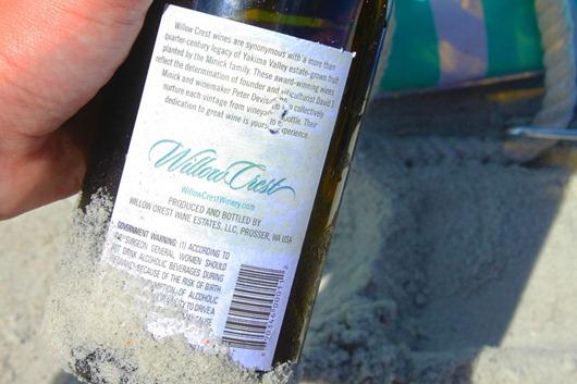Willow-Crest-Pinot-Gris-Yakima-Valley-Washington-Wine-Label