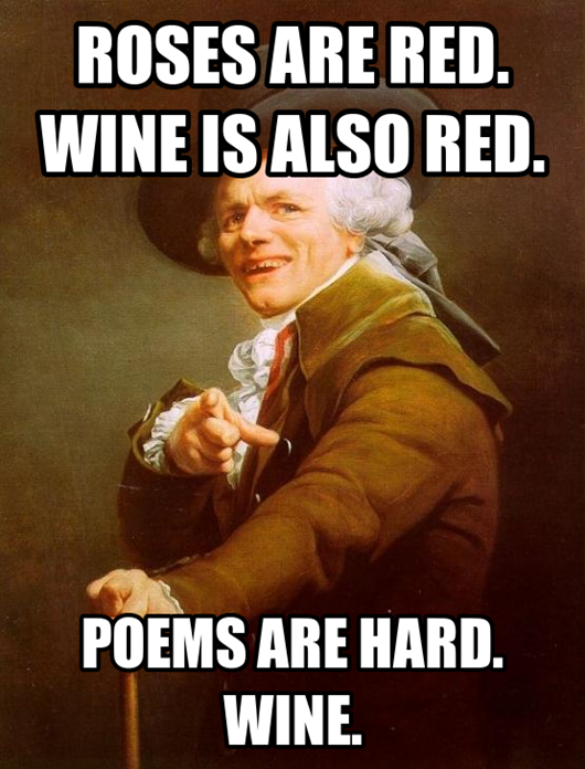 roses-are-red-wine-meme