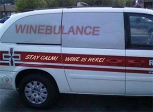 wine-ambulance-winebulance-wine-meme