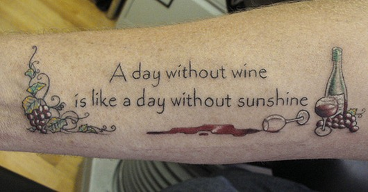 Wine-Tattoo-1