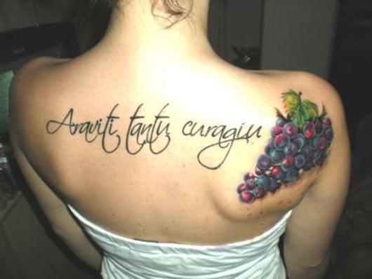 wine-tattoo-10
