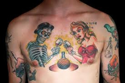 wine-tattoo-11