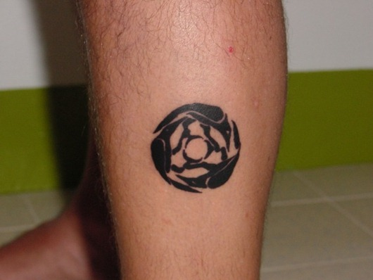 wine-tattoo-12