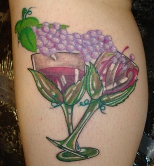 wine-tattoo-13