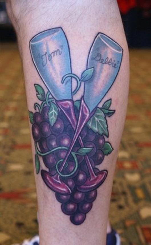 wine-tattoo-15