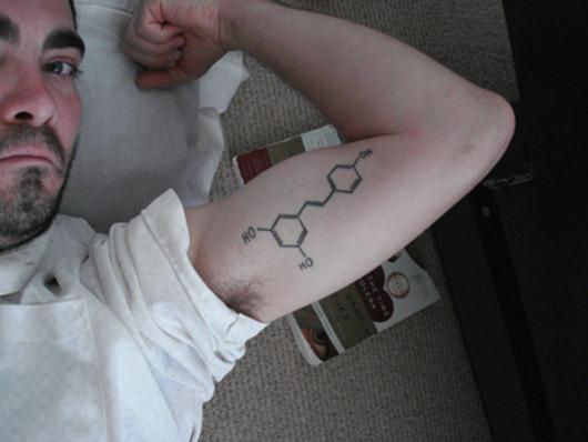 wine-tattoo-18