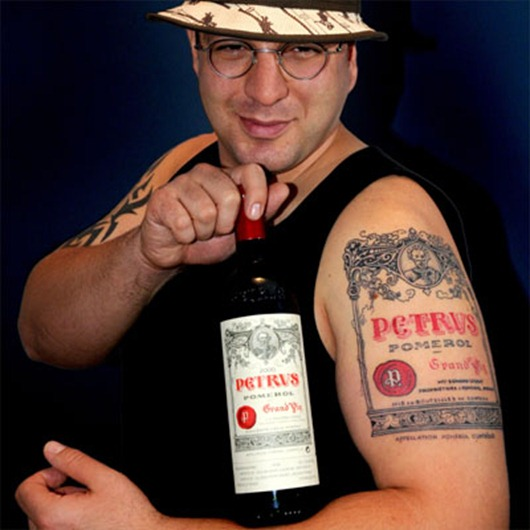 wine-tattoo-2
