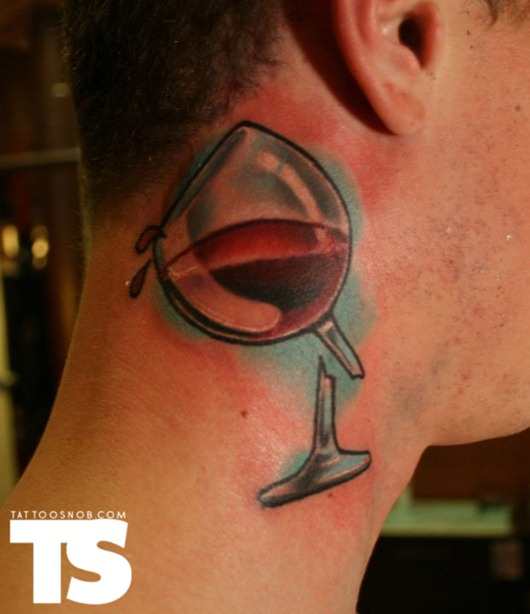 wine-tattoo-20