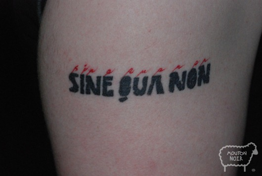 wine-tattoo-21