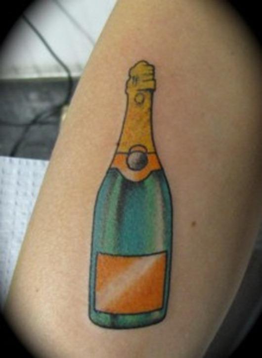 wine-tattoo-4
