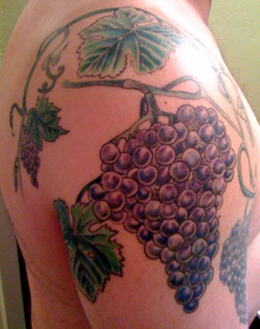 wine-tattoo-5