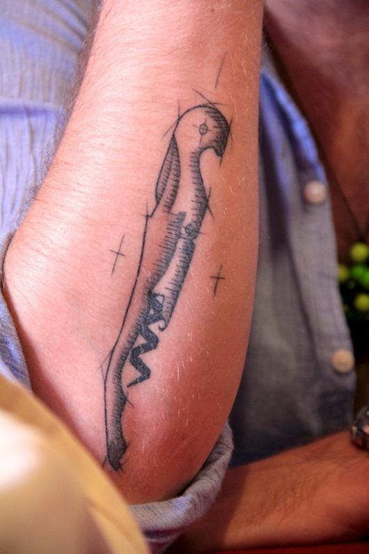 wine-tattoo-7