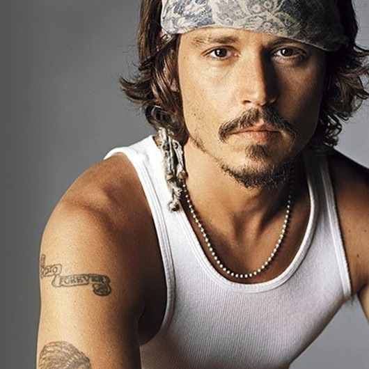 wine-tattoo-johnny-depp-24