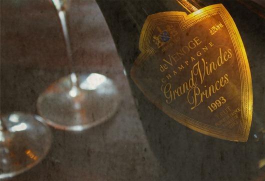 Champagne-De-Venoge-Cuvee-de-Princes-1993-wine-vin