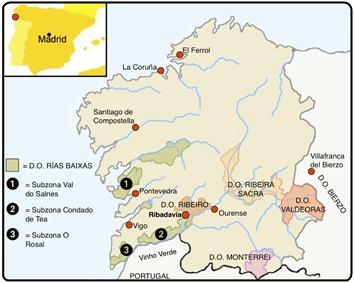 Galicia-Spain-Wine-Map-Ribeira-Sacra