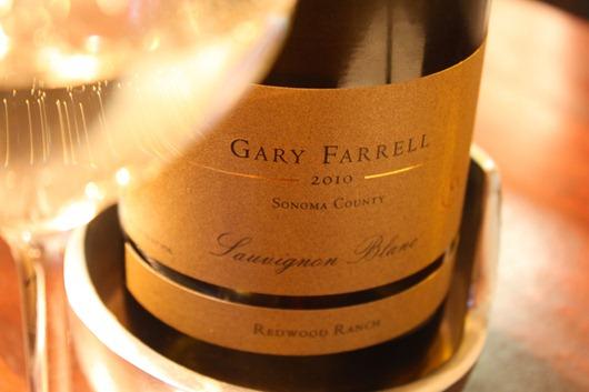 Gary-Farrell-Sauvignon-Blanc