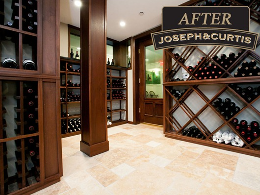 Joseph-and-Curtis-Wine-Cellars-After