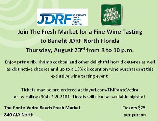 Juvenile-Diabetes-Research-Foundation-Wine-Tasting-at-the-Fresh-Market