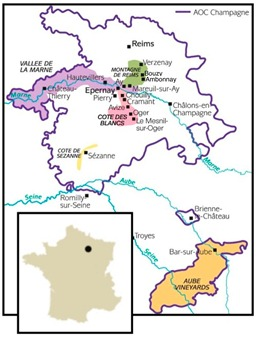champagne-map-france-wine-vin