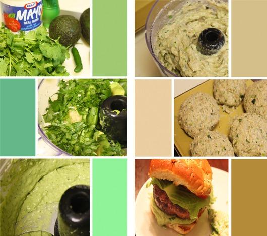 Shrimp-Burgers-with-Avocado-Aioli