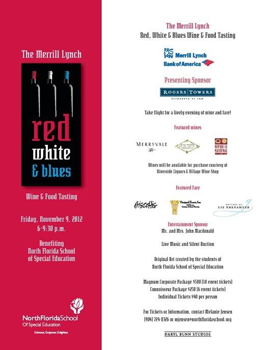 red-white-and-blue-wine-tasting-jacksonville