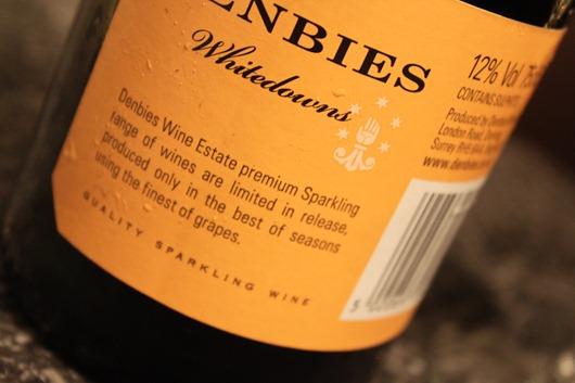 Denbies-Champagne-Sparkling-Wine