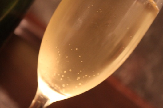 Denbies-Sparkling-Champagne-Wine