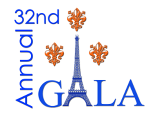 A Celebration of French Culture in Florida - Sat Nov 3rd