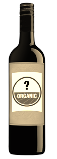 genetically-modified-wine-1