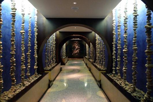 Azurea-One-Ocean-Resort