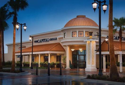 Capital-Grille-Jacksonville