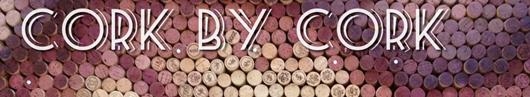Cork-Art-Wine-Cork