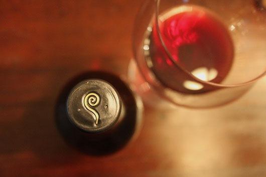 Fulcrum-Floodgate-Vineyard-Pinot-Noir-California