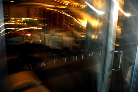 Matthews-Restaurant-Jacksonville